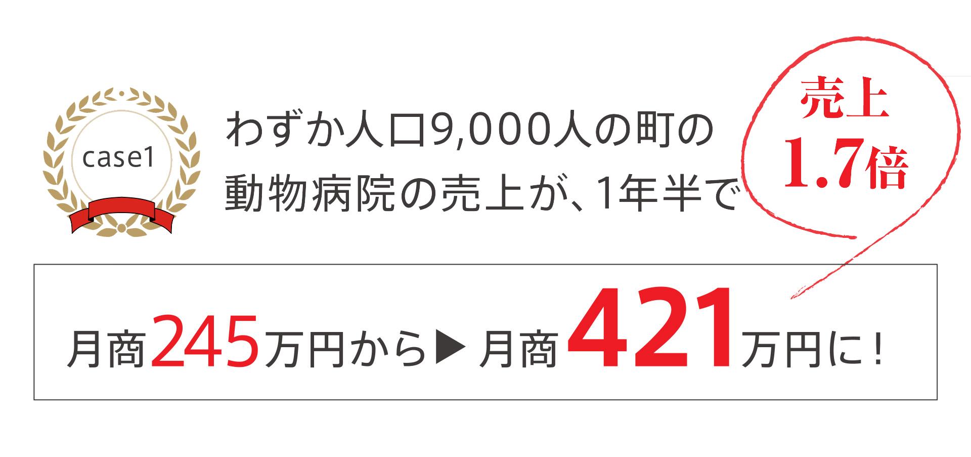 case1_01-1